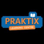 Praktix-logo