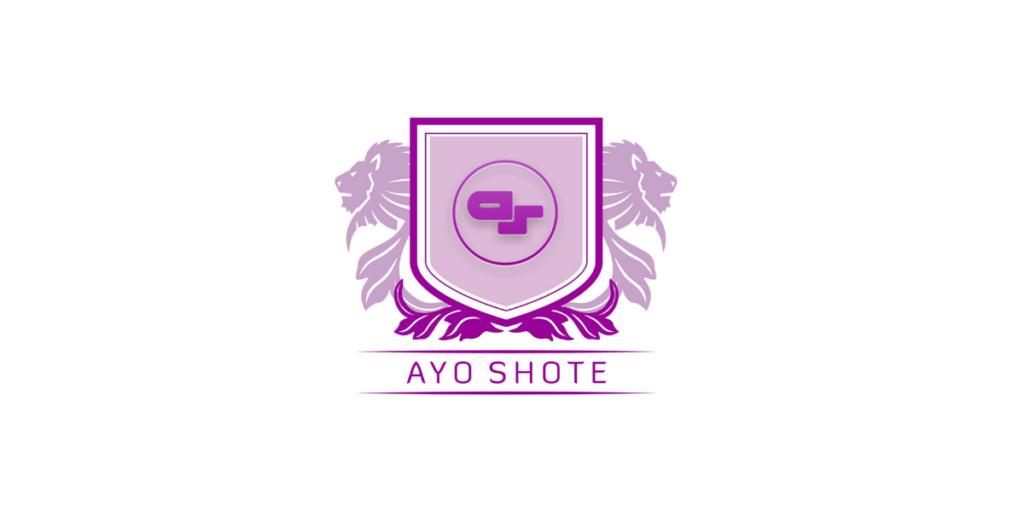Website, Business card and Logo Design Glasgow, Aberdeen