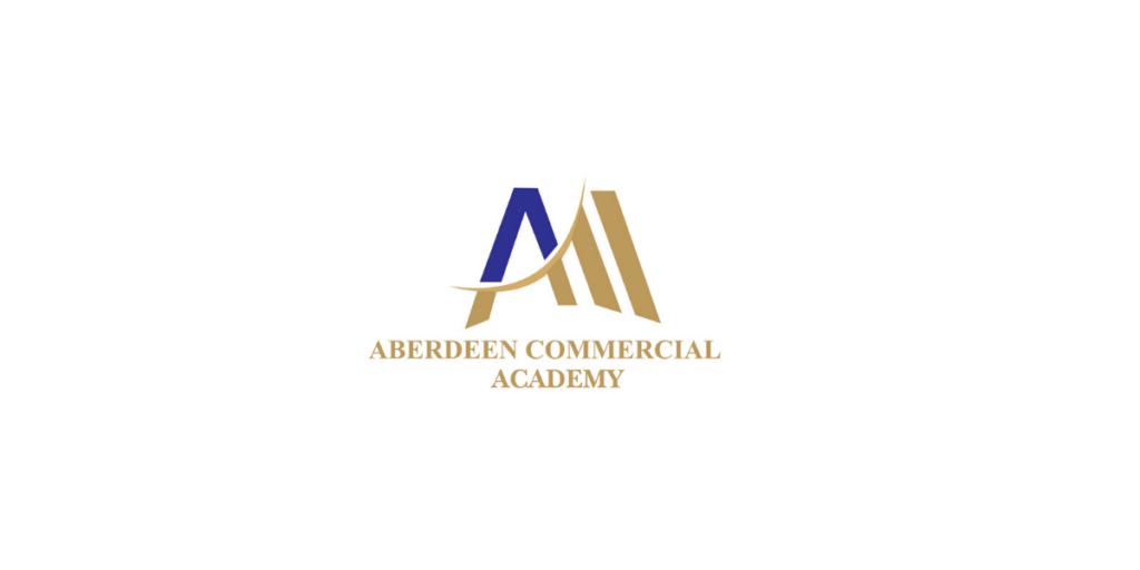 Logo Design Glasgow, Aberdeen