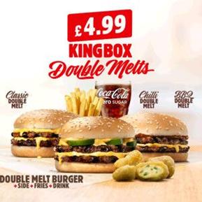 Price ads Marketing